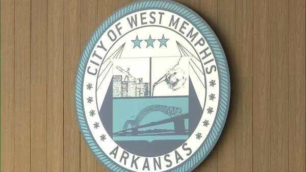 West Memphis to offer city employees $200 to get vaccinated
