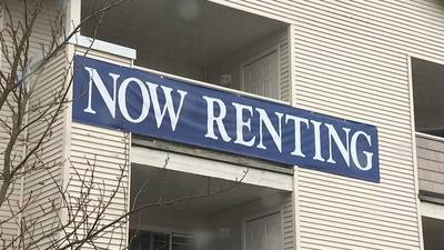 Program offers rent and utility assistance to Shelby County residents