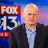 Tom Dees, FOX13Memphis.com