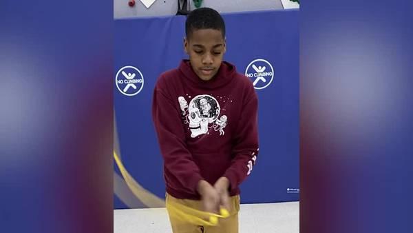 FOX13 Investigates rollercoaster safety after Collierville boy is injured