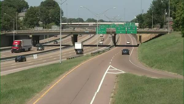MPD working with THP to increase security after 84 interstate shootings so far this year