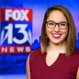 Shelia O'Connor, FOX13Memphis.com