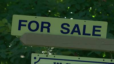 Cash for homes: Who's calling and is it a scam?
