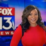 Lauren Coleman, FOX13Memphis.com