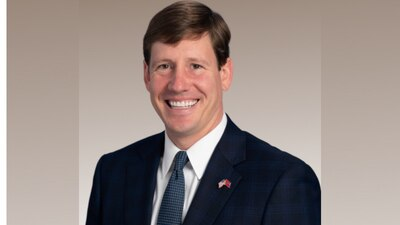 TN State Senator Brian Kelsey indicted for alleged campaign finance scheme