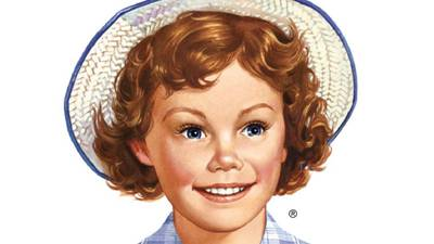 Little Debbie: What you need to know