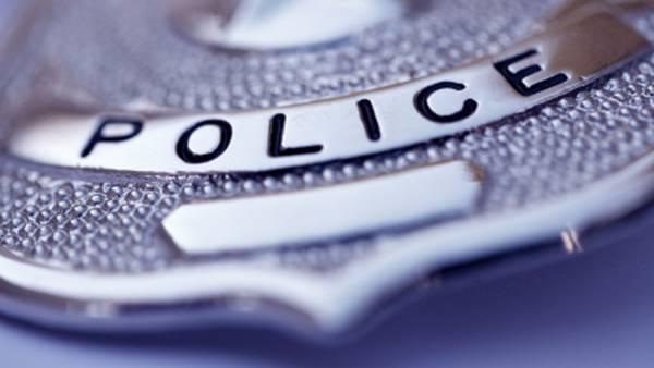 Memphis Police Department offers $15K sign-on bonus