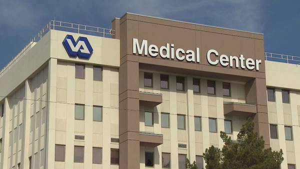 WATCH: Lawmakers call on VHA to do more to ensure veteran patient safety