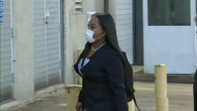 WATCH: FBI forensic accountant testifies at Robinson federal criminal trial