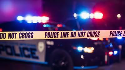 3 men fatally shot in Cincinnati neighborhood