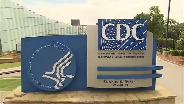 Local doctor breaks down current questions you have about COVID-19