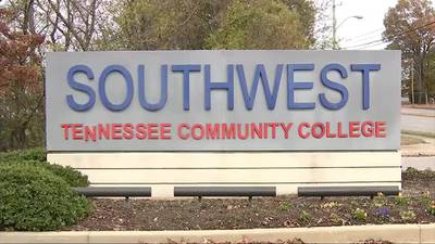 SWCC works to close digital divide for students