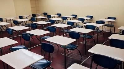 Coronavirus: San Antonio teacher writes will 'In the event I pass away'