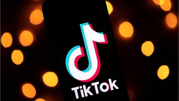 TikTok star, comedian Huey Haha dead at age 22