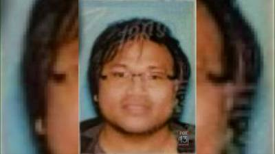 WATCH: Police identified 29-year-old Uk Thang as Collierville Kroger mass shooter