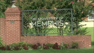 University of Memphis hopes to require COVID vaccination soon as students return to campus