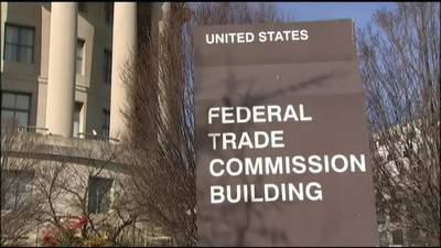 FTC warns people not to fall for government emergency broadband program impersonators