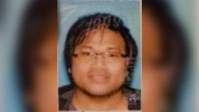 WATCH: Police ID gunman in Kroger mass shooting