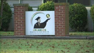 WATCH: Memphis charter school student dies after catching COVID-19