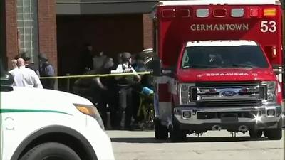 WATCH: Active shooter training may have helped save lives during Collierville grocery store mass shooting