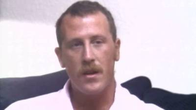 George Holliday, who filmed Rodney King beating video, dies of COVID-19