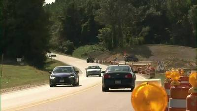 WATCH: City of Oxford mayor asking for immediate plan for Highway 7 safety improvements