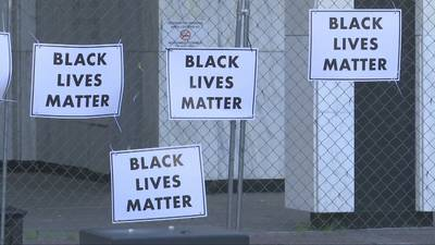Racism now recognized as a public health crisis in Memphis & Shelby County
