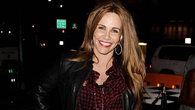 '80s  actress Tawnye Kitaen's cause of death released 5 months after death