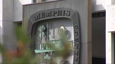 Faith leaders call for more input from the community on naming new MPD director