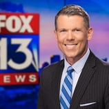 Darrell Greene, FOX13Memphis.com