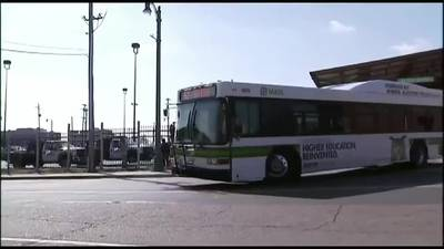 MATA cutting and reducing several routes across Memphis