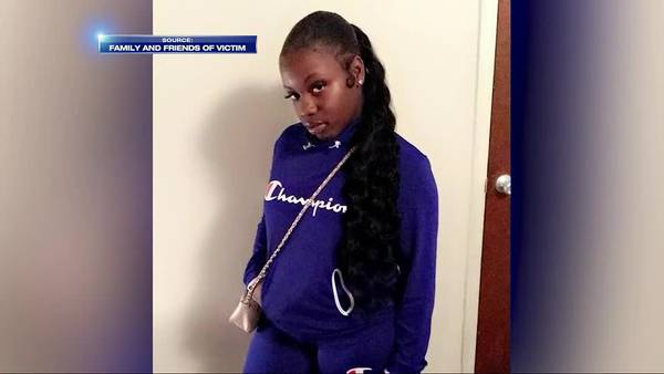 Local family pleads for help after woman brutally beaten to death