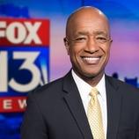 Ernie Freeman, FOX13Memphis.com